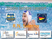 Studio Senese Cesport