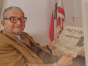 Umberto Stefani