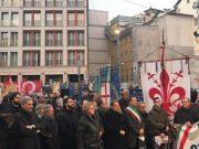 commemorazione strage Piazza Fontana