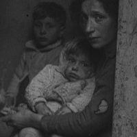 'Naples '44' 1