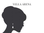'Per non dirti no', di Vella Arena