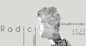'Radici', Francesco Pacifici