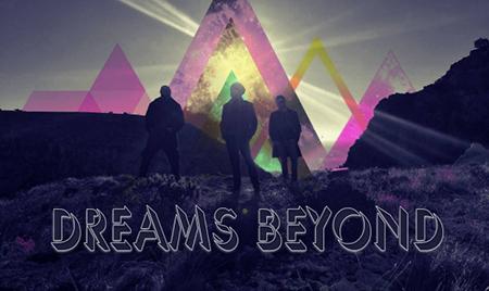 'Dreams Beyond'