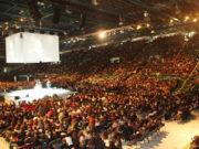 Mandela Forum di Firenze