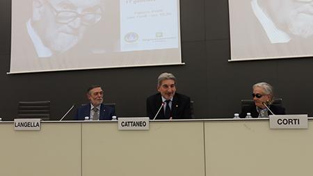 Premio Internazionale Eugenio Corti