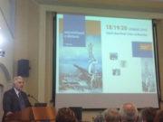 Convegno 'Microinfusori e Dintorni' a Vietri sul Mare (SA)