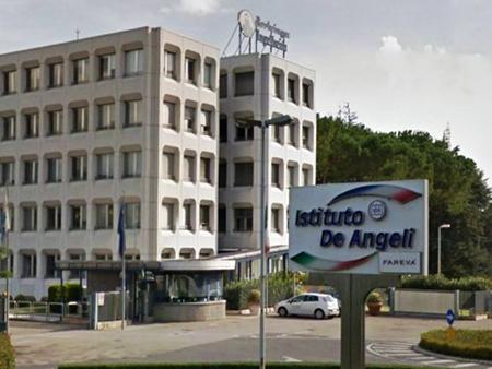 Istituto De Angeli
