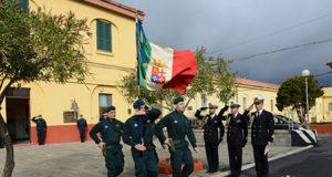 Marina Militare COMSUBIN: 66° corso Ordinario Incursori