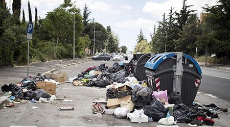 Elezioni: Pd-Grasso, ultimi appelli per intesa a Regionali