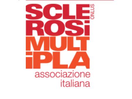 Sclerosi Multipla Associazione Italiana
