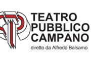 Teatro Pubblico Campano