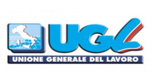 UGL - Unione Generale del Lavoro