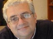 Carlo Carione