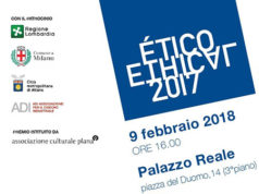 Etico - Ethical 2017