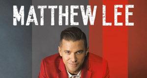 'Matthew Lee Show'