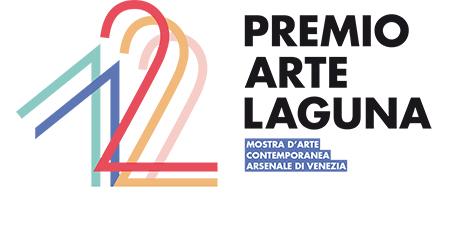 Premio Arte Laguna XII edizione