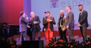 Premio Lino Trezza