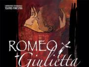 'Romeo + Giulietta'