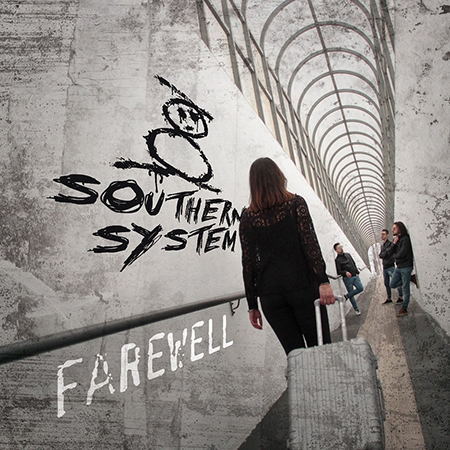 'Farewell' Southern System