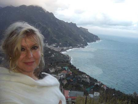 Angela Procaccini