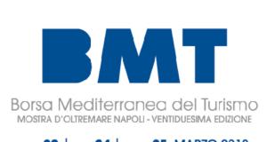 BMT Napoli 2018