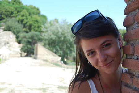 Ilaria Iodice