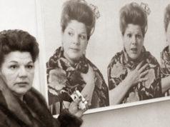 Luisa Conte