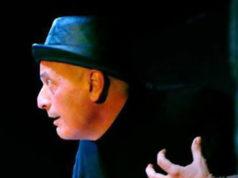 Mario Brancaccio