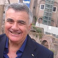 Massimo Biondi