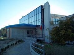 Museo Kaulon