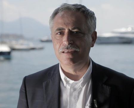 Nino Daniele