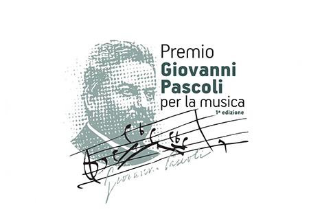 Premio Giovanni Pascoli per la Musica