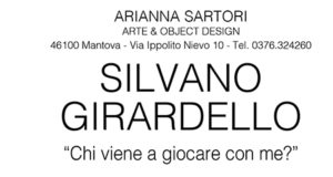 Silvano Girardello