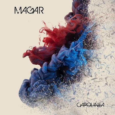 'Capolinea', Magar