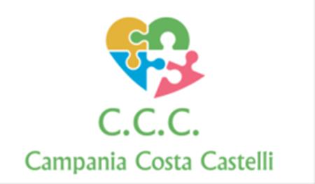C.C.C. Campania Costa Castelli