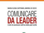 'Comunicare da leader'