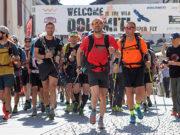 Dolomiti Superfly start 2017