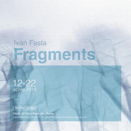 'Fragments'