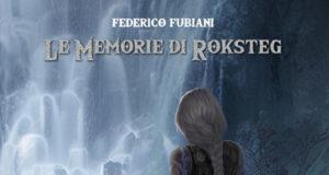'Le memorie di Roksteg'
