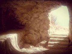 Lux resurrectionis