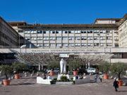 POliclinico Universitario Agostino Gemelli