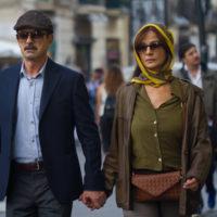 'Bob & Marys' Rocco Papaleo e Laura Morante
