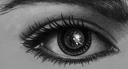 'Augenblick – L'istante del possibile'