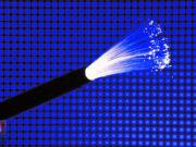 Banda larga fibra ottica