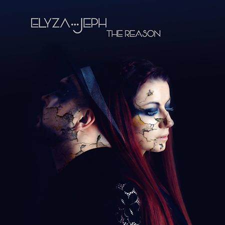 Elyza Jeph 'The Reason'