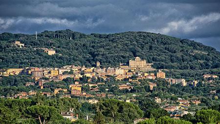 Regione Lazio, Di Berardino nuovo assessore al lavoro