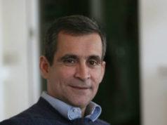 Gian Paolo Manzella