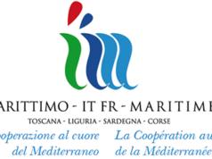 Programma Italia-Francia Marittimo 2014-2020
