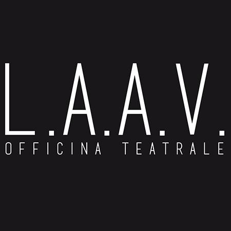 L.A.A.V. Officina Teatrale