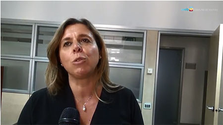 Manuela Mirra